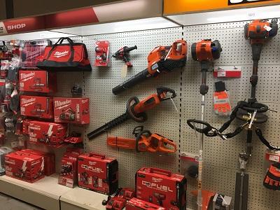 parts department 2 low res