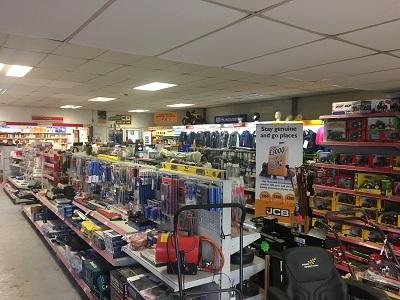 parts department shop low res