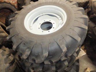 420-85r38 & 14.9x24 tyres-1