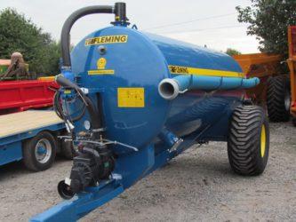 flieming tanker-2