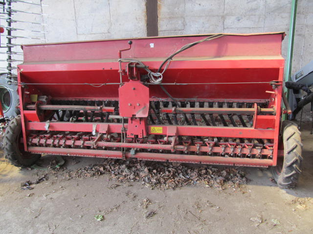 lely-hassia-drill