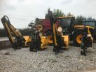 McConnel Hedgecutters 13-07