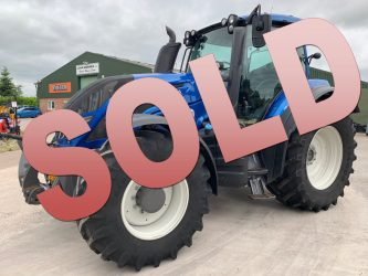 SOLD T174