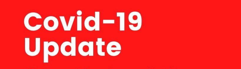 Covid-19 Update (2)